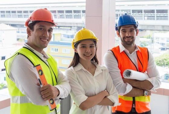 Genç Mühendisler için fib 2021 Başarı Ödülü
