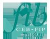 FIB Istanbul Symposium 2023